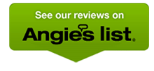 See our reviews on Angie's list.